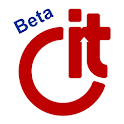 CIT Business Matchmaking icon