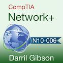 CompTIA Network+ N10-006 Prep