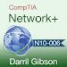 CompTIA Network+ N10-006 Prep icon