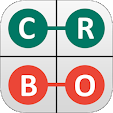 Cross Boss file APK for Gaming PC/PS3/PS4 Smart TV