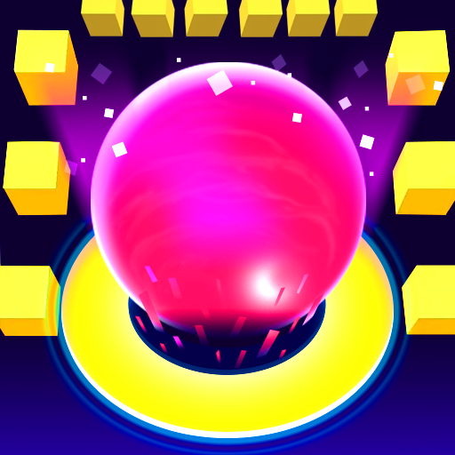 Hole Run 3D -  Idle Game