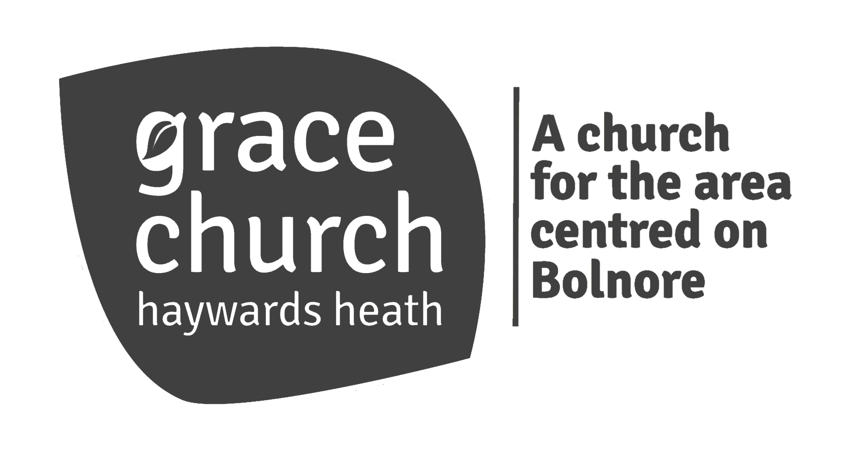 Grace Church Haywards Heath