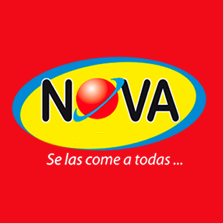 Radio Nova - Chimbote- screenshot