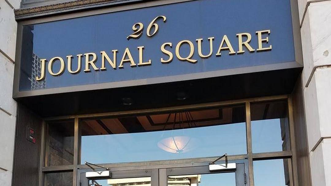 26 Journal Square Plaza Suite 510 Jersey City Nj 07306 Journal