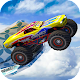 Download Monster Truck Crash Stunts: Sports Car Derby Race For PC Windows and Mac