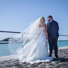 Wedding photographer Brian Robinson (brianrobinson). Photo of 14.05.2018