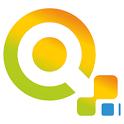 CAMPOS MAGNETICOS PULSANTES SAMA CMPGV1 icon