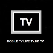 HD MOBILE TV:,LIVE TV,MOVIES