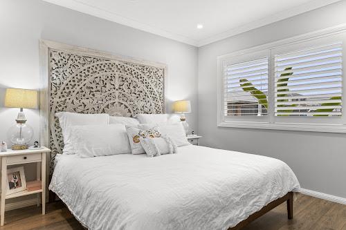 Photo of property at 16 Waterlily Street, Denham Court 2565