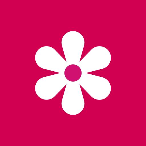 Samsung Gallery Apps Bei Google Play