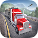 Truck Simulator PRO 2016 - Androidアプリ