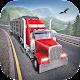 Truck Simulator PRO 2016 [Мод: много денег]