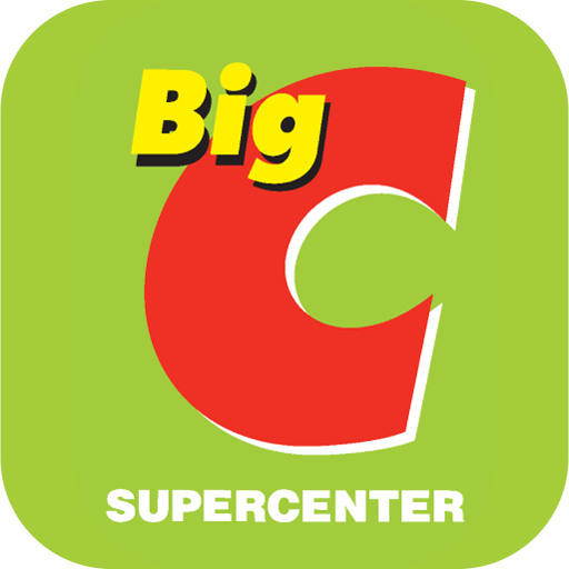 My Big C
