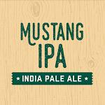 SLO Brew Mustang IPA