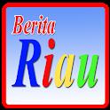 Berita Riau icon
