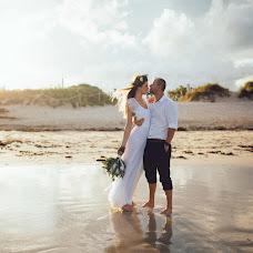 Wedding photographer Alina Rost (alinarost). Photo of 27.11.2017