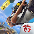 Garena Free Fire: 3volution apk