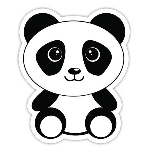 panda pénzt keresni online