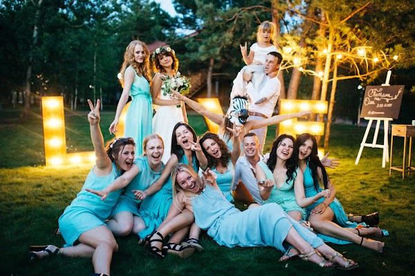 Свадебный фотограф Сергей Шуневич (shunevich). Фотография от 13.08.2015