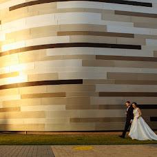 Wedding photographer Andrey Litvinovich (litvinovich). Photo of 16.02.2018