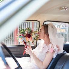 Wedding photographer Iloaie Stefan-Tudor (tudistef). Photo of 06.09.2017