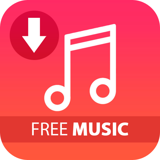 Music Cloud - Music Player For SoundCloud 2019 Android APK Download Free By APP TECNOLOGY