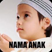 Nama Bayi Islam dan Artinya