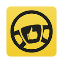 inDriver icon