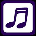 OpenSongApp icon