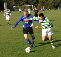 Photo: 18/10/08 v Watton United (ACLP) 5-4 - contributed by Martin Wray