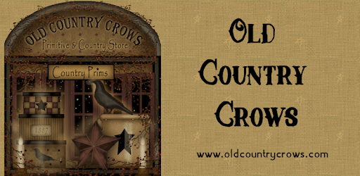 Приложения в Google Play – Old <b>Country</b> Crows