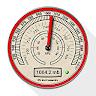 com.discipleskies.android.dsbarometer