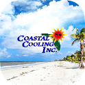 Coastal Cooling Inc. icon