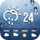 Weather Forecast - Weather Radar & Live Weather