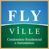 Fly Ville