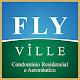 Fly Ville para PC Windows