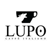 Lupo Caffè Italiano logo