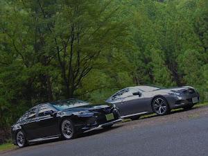 カムリ AXVH70 のカスタム事例画像 ゆーすけさんの2020年07月06日14:32の投稿