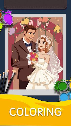 Télécharger gratuit PaintBook APK MOD 1