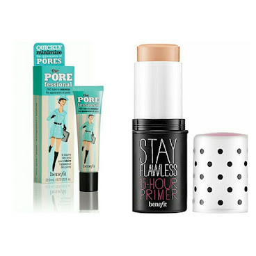 Benefit代購團 3月中至尾到貨  熱賣推介  The POREfessional 22ml  HKD 280  Stay Flawless 15.5g HKD 300  3月1日cut單 歡迎問價 (+852)90261926  #benefit #cosmetic #benefit代購 #代購 #poreprofessional #stayflawless #balm #benefitcosmetic #HK #hkiger #hkgirls #sale #discount #skincare #學生價