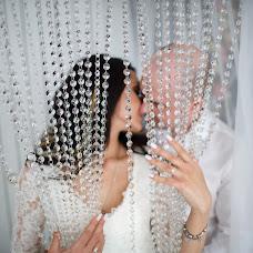 Wedding photographer Margarita Dementeva (Margaritka). Photo of 13.04.2018