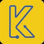 Kyosk - Duka icon