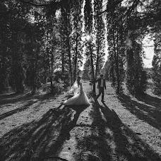 Wedding photographer Evgeniy Timofeev (evgenytimofeev). Photo of 09.08.2015