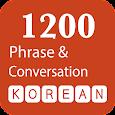 Học Tiếng Hàn Quốc Cơ Bản Premium