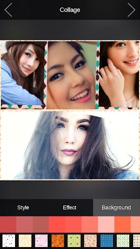 Photo Collage Maker Pro 3.2 screenshots 5