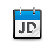 Julianday Converter
