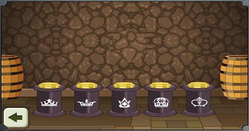 Escape Games: Castle 2 1.0.3 screenshots 7