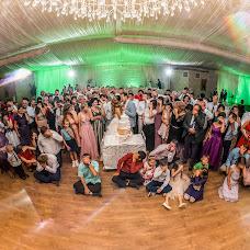 Fotograful de nuntă Tony Hampel (TonyHampel). Fotografia din 25.09.2018