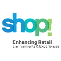 Retail Environments Magazine icon