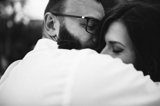 Hochzeitsfotograf Pavel Krichko (pkritchko). Foto vom 06.04.2015